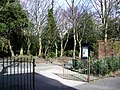 Victoria Park, Crosby - geograph.org.uk - 350898.jpg