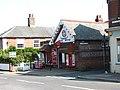 Victorian Post Office - geograph.org.uk - 969850.jpg
