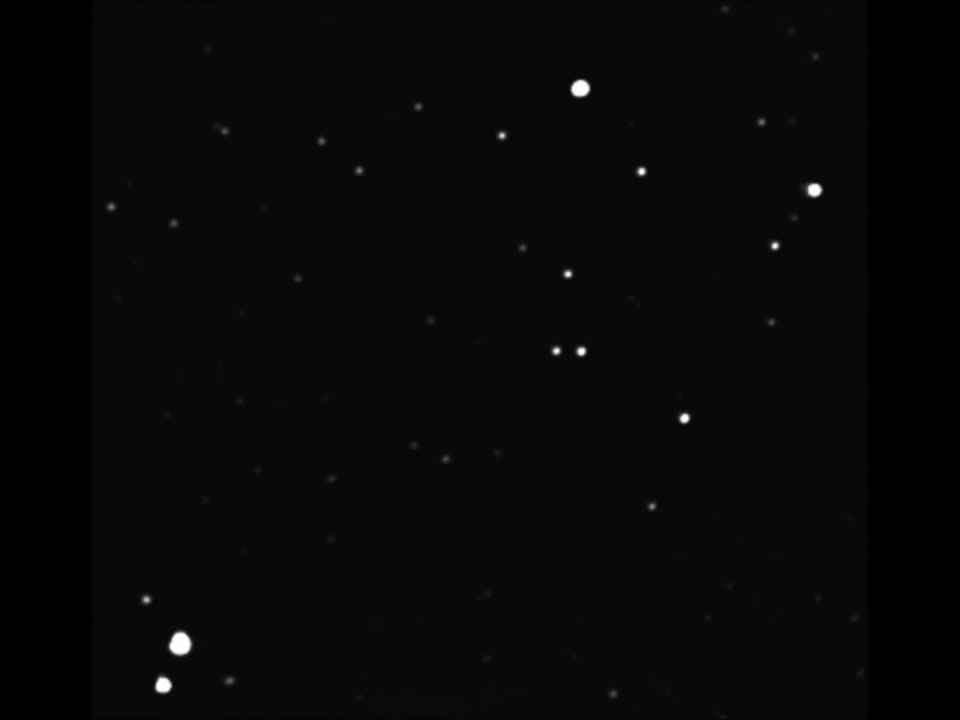 Image Result For Asteroid Movie
