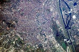 Vienna 20021024
