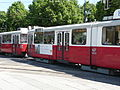 Viennese Tram (3556630152).jpg