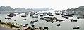 Vietnam 08 - 34 - Cat Ba harbour (3170057241).jpg