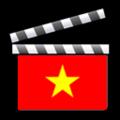 Vietnam film clapperboard.png