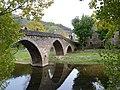 Vieux Pont Belcastel 01.JPG