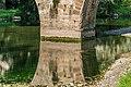 Vieux Pont in Belcastel 10.jpg