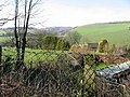 View across the downs - geograph.org.uk - 363731.jpg