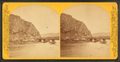 View at Harper's Ferry, from Robert N. Dennis collection of stereoscopic views.png