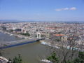View from Citadella on Budapest 2005 126.jpg
