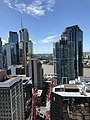 View from Four Points by Sheraton Brisbane.jpg