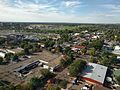 View from Space Tower at the Minnesota State Fair 16.jpg