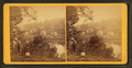 View looking down the Schuylkill River from Laurel Hill cemetery near Philadelphia, Pa, from Robert N. Dennis collection of stereoscopic views.png