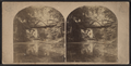 View near Sing Sing, N.Y, from Robert N. Dennis collection of stereoscopic views.png