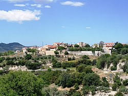 View of Agios Therapon 03.jpg