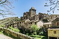 View of Brousse-le-Chateau 04.jpg