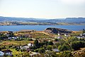 View of Conception Bay.jpg