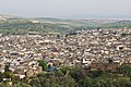 View of Fez Medina (4783674098).jpg