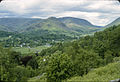 View of Grasmere (3721732318).jpg