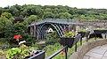 View of Ironbridge.jpg