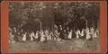 View of Rusticating in Sleepy Hollow, by A. C. McIntyre.png