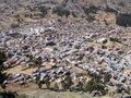 View of copacabana.jpg