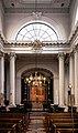 View towards high altar, St Mary Woolnoth.jpg