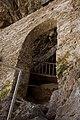 Views around the shrine of Raban Boya in Shaqlawa 18.jpg