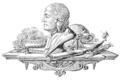 Vignette of Dr. Franklin.png
