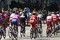 Vigo Vuelta Ciclista a España 2013 (9593589337).jpg