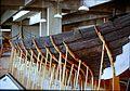 Viking Ship Museum (Roskilde) 03.jpg