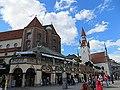 Viktualienmarkt - panoramio (4).jpg