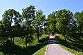 Viljandi Landmarks 23.jpg