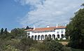 Villa Arcadia I 0.jpg