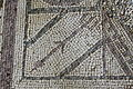 Villa Armira Floor Mosaic PD 2011 303.JPG