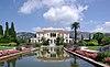 Villa Ephrussi de Rothschild BW 2011-06-10 11-42-29a.jpg