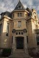 Villa Fruhinsholz, Nancy, France.jpg