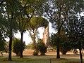 Villa Gordiani - Tor de' Schiavi 6.jpg