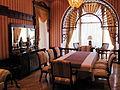 Villa Petrolea Dining room.jpg
