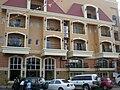 Villa caceres hotel.JPG