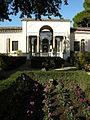 Villa giulia roma 10.JPG