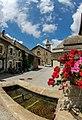 Village-Le-Béage-Ardèche54.jpg
