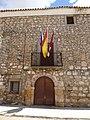 Villamayor de Santiago 11.jpg