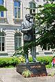 Ville de Québec 218.JPG