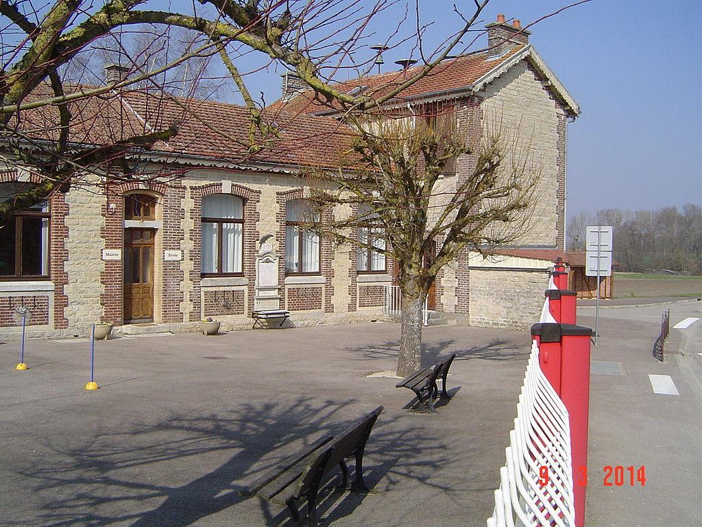 Villemereuil (3).JPG