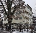 Villen in Mitterndorf 4.2.jpg