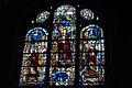 Villeneuve-l'Archevêque Notre-Dame 231.jpg