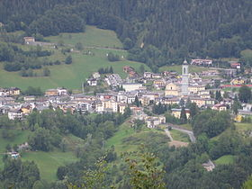 VilminoreDS panorama 01.JPG