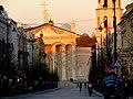 Vilnius 2013-05 (12664447113).jpg