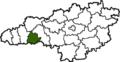 Vilshanskyi-Raion.png