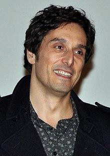 Vincent Elbaz httpsuploadwikimediaorgwikipediacommonsthu