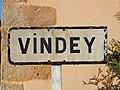 Vindey-FR-51-panneau d'agglomération-02.jpg